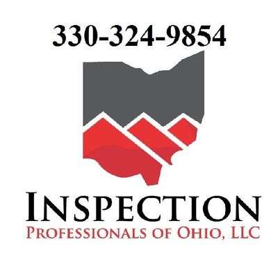 Avatar for Inspection Professionals of Ohio, LLC
