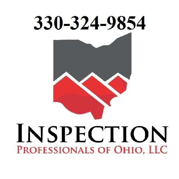Inspection Professionals of Ohio, LLC