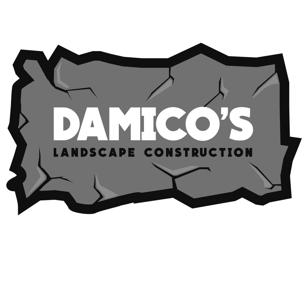 Damico's Landscaping