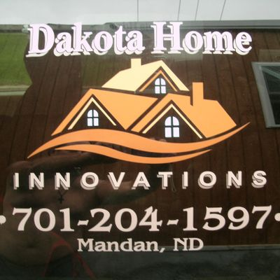 Dakota Home Innovations Mandan, ND Thumbtack