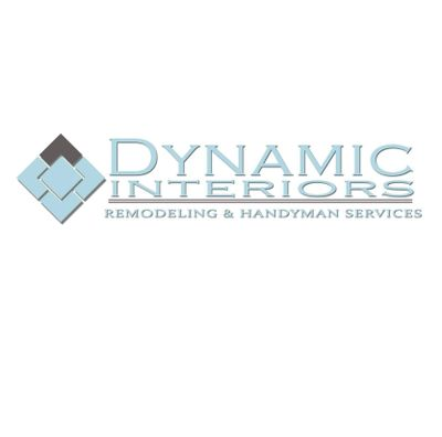 """Avatar for Dynamic Interiors LLC- """"remodeling at its finest"""""""