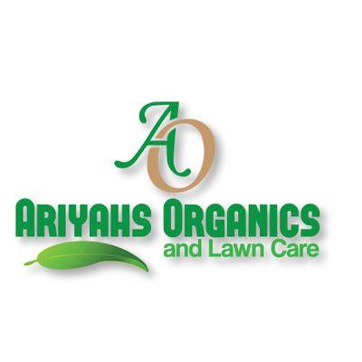 Avatar for Ariyahs Organics Plano, TX Thumbtack