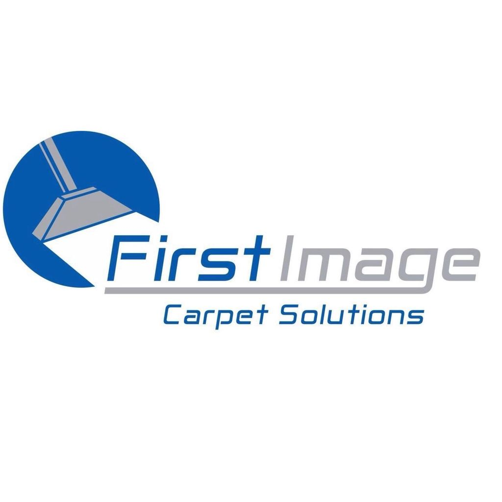 Carpet Cleaning. First Image Carpet Solutions