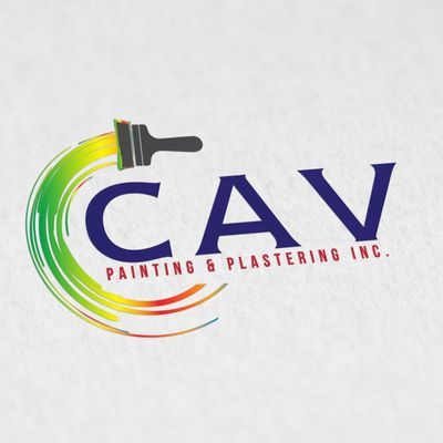 Avatar for CAV Painting and Plastering Woodside, NY Thumbtack