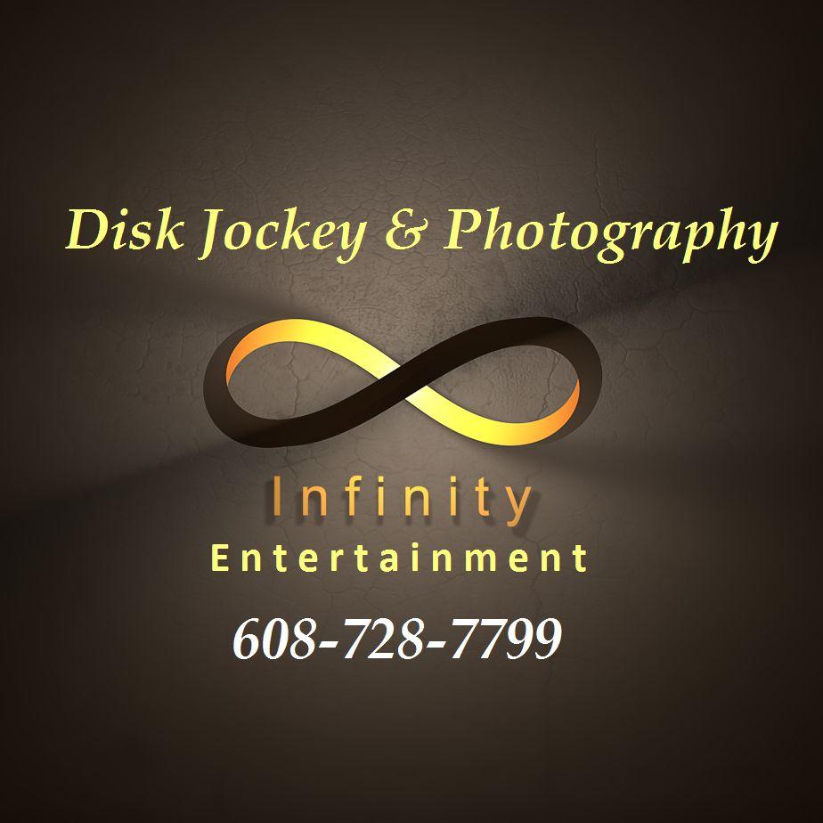 Infinity Entertainment LLC