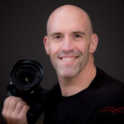 Avatar for Lenny Rogers Photography Lincoln University, PA Thumbtack