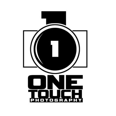 Avatar for OneTouch Photography Columbia, SC Thumbtack