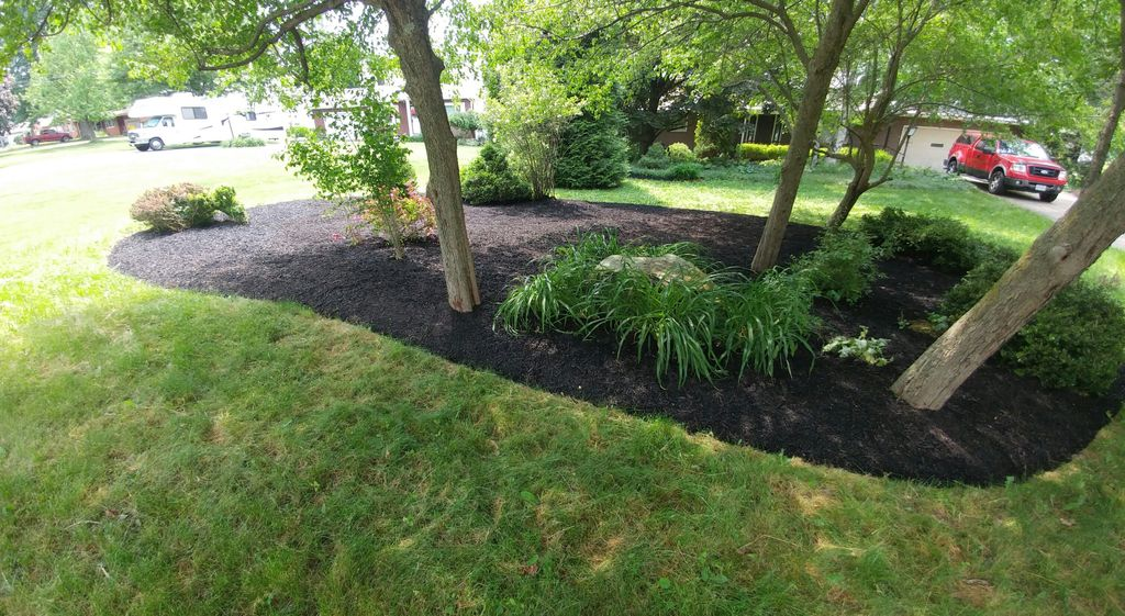 Lawn 2 Leaves Landscape & Property Maintenance LLC