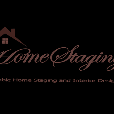 Avatar for Home Staging Interior Designs