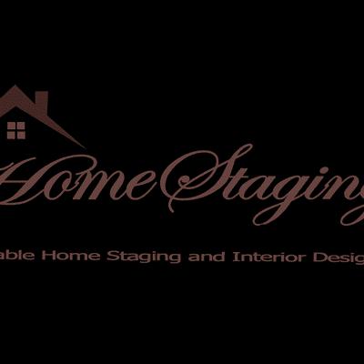 Avatar for Home Staging Interior Designs Wichita, KS Thumbtack