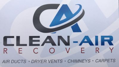 Avatar for CleanAirRecovery
