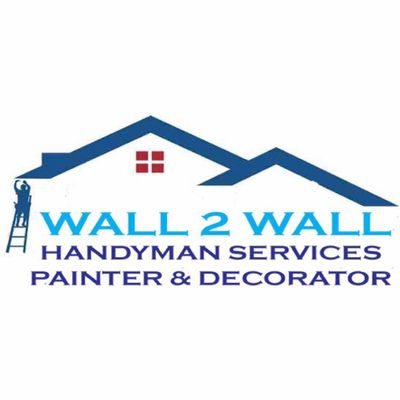 Avatar for Wall 2 Wall Handyman Service North Hills, CA Thumbtack
