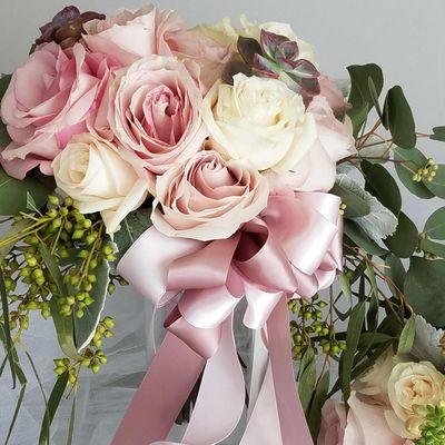 Avatar for Ybfrance floral designs, Inc. Laurel, MD Thumbtack