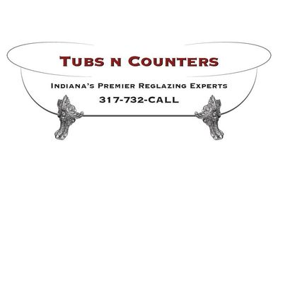 Avatar for Tubs N Counters