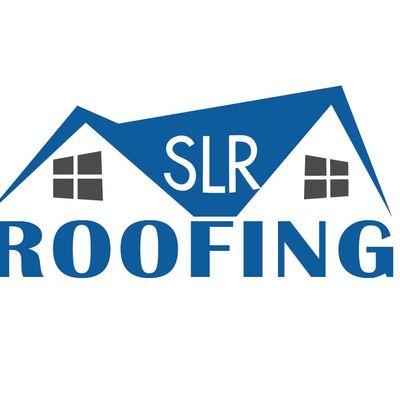 Avatar for SLR Roofing