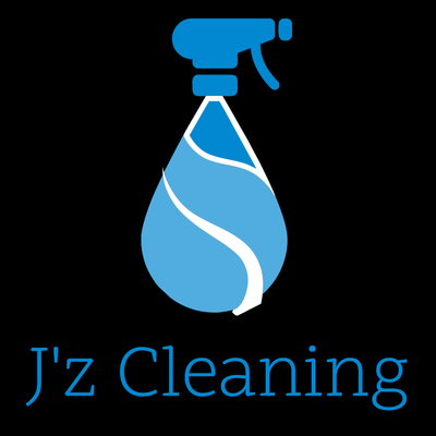 Avatar for J'z Cleaning Crystal Lake, IL Thumbtack