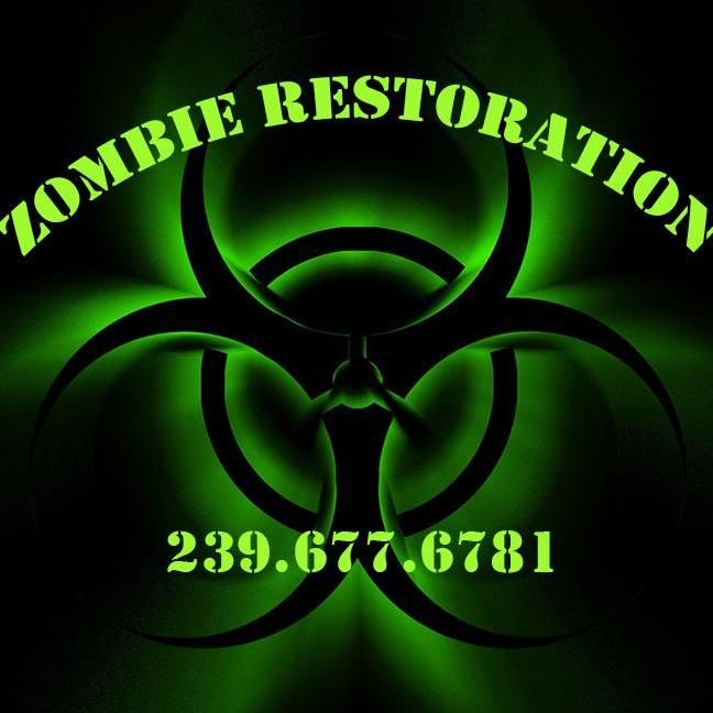 Zombie Restoration