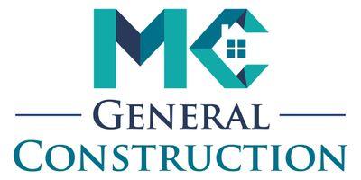 Avatar for MC General Construction LLC Everett, WA Thumbtack