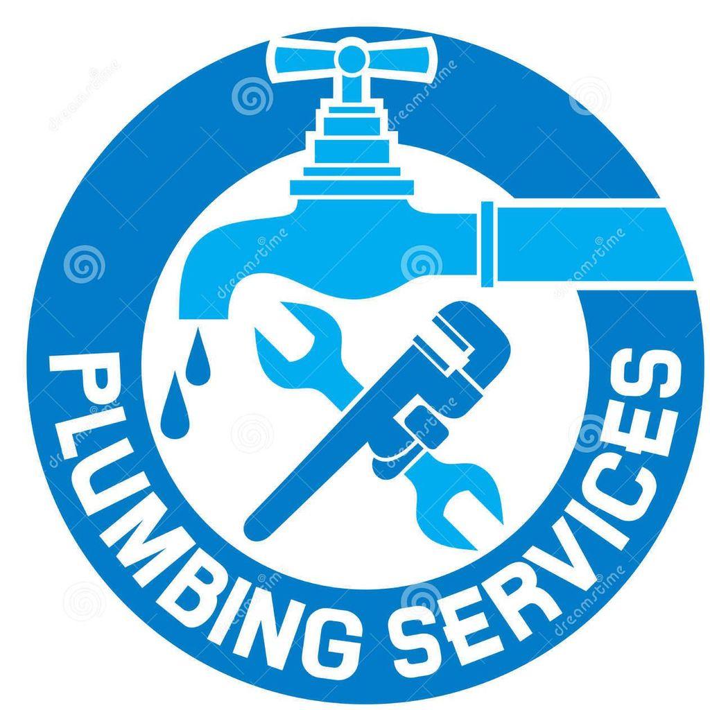 Plumbing Experts