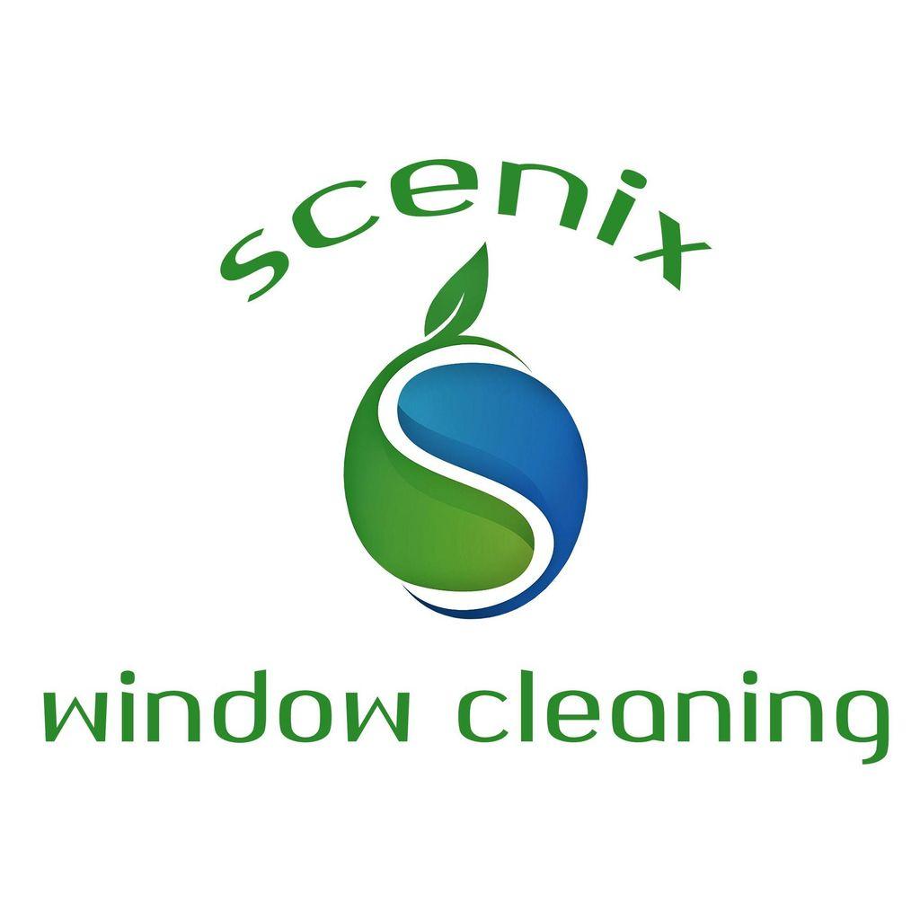 Scenix Window Cleaning