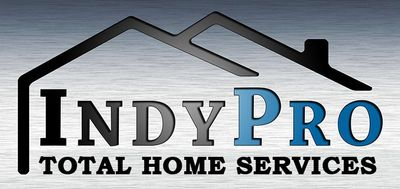 Avatar for Indy Pro Home Services Company