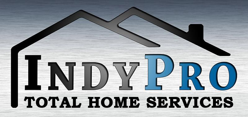 Indy Pro Home Services Company