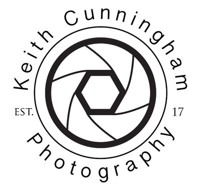 Avatar for Keith Cunningham Photography