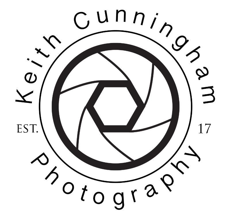 Keith Cunningham Photography