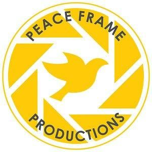Peace Frame Productions
