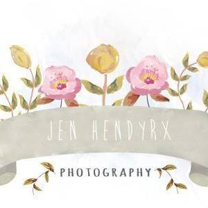 Jen Hendryx Photography