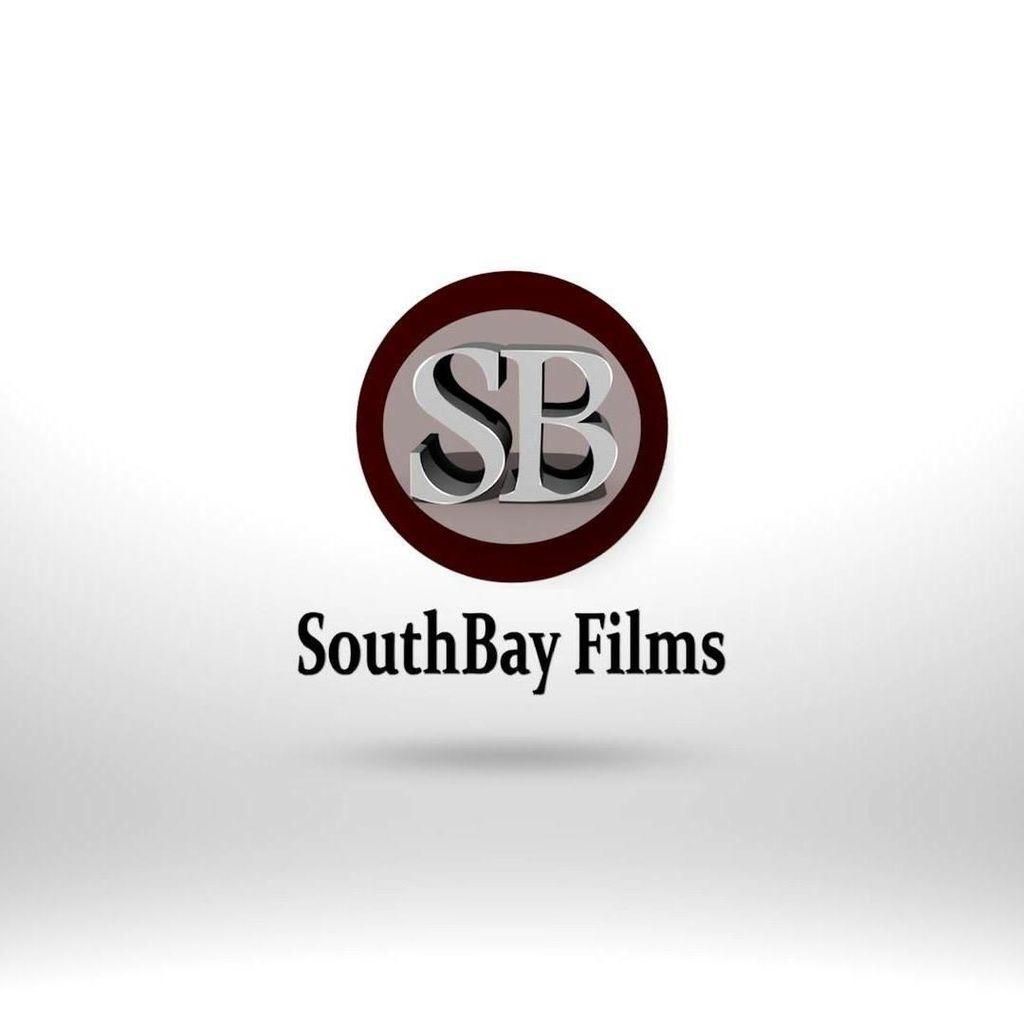 SouthBay Films