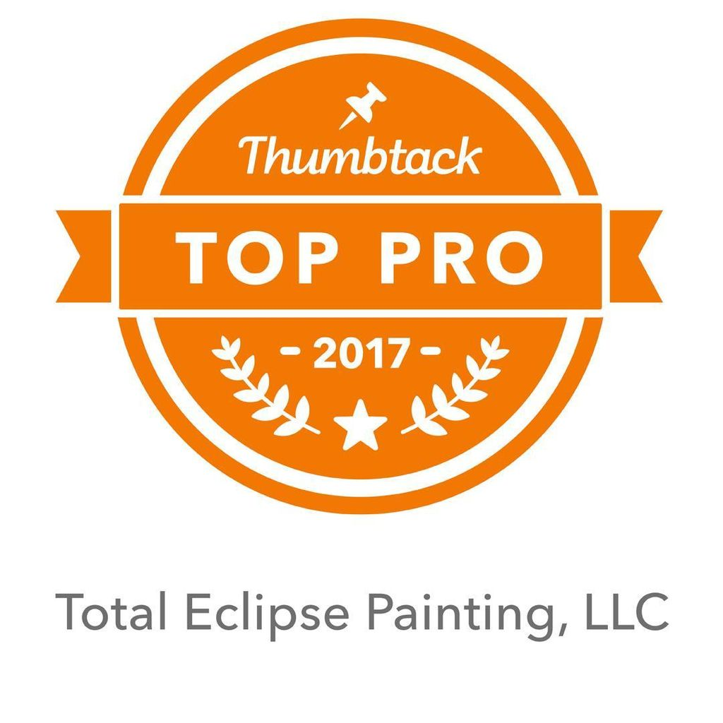 Total Eclipse Painting, LLC