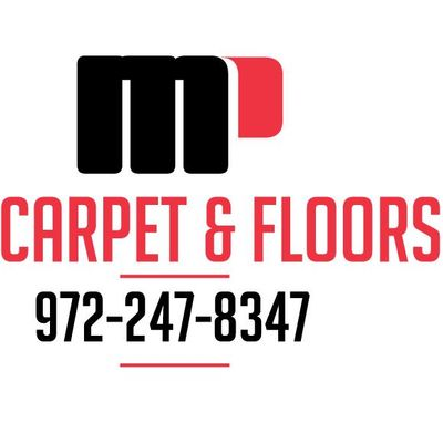 Avatar for MP Carpet and Floors
