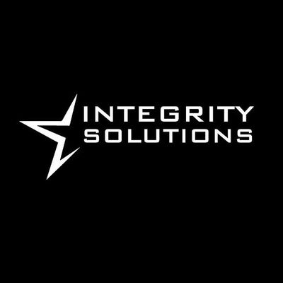 Avatar for Integrity Solutions Sugar Land, TX Thumbtack