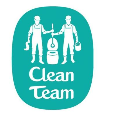 Avatar for Clean Team