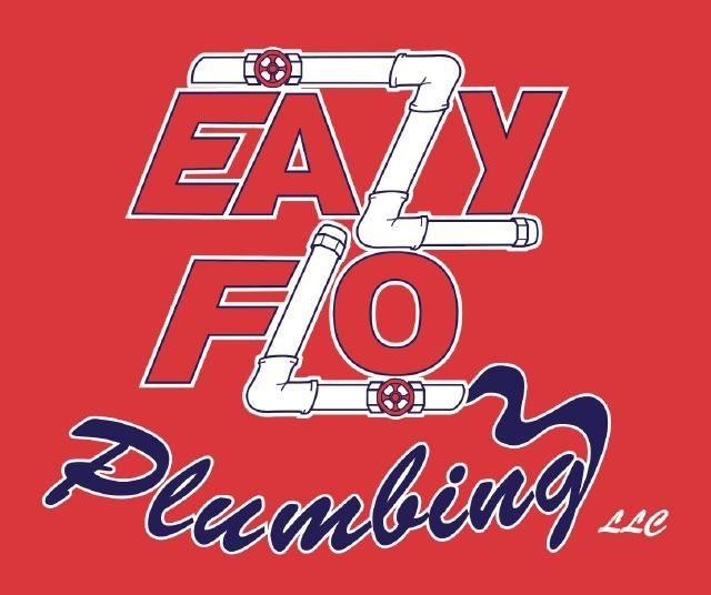 Eazy Flo Plumbing LLC
