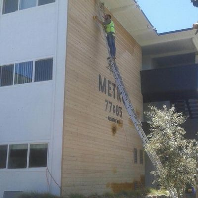 Avatar for Comfortconstrucion.im West Sacramento, CA Thumbtack