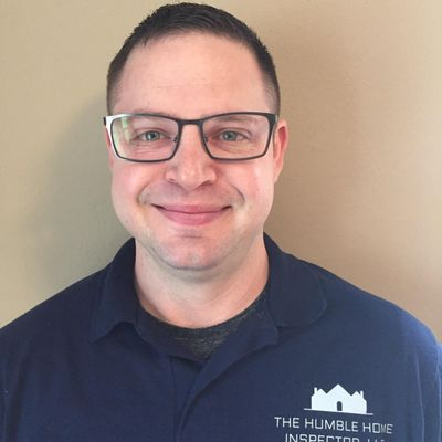 Avatar for The Humble Home Inspector, LLC Milwaukee, WI Thumbtack