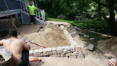 Avatar for Jefferson Landscape and Lawn Care Jefferson, WI Thumbtack