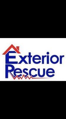 Avatar for Exterior Rescue