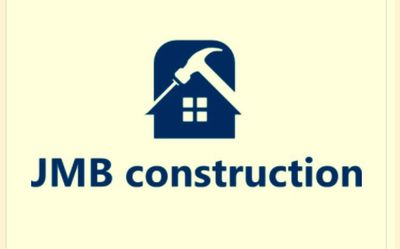Avatar for JMB construction & Rodent Control