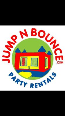 Avatar for Jump N Bounce