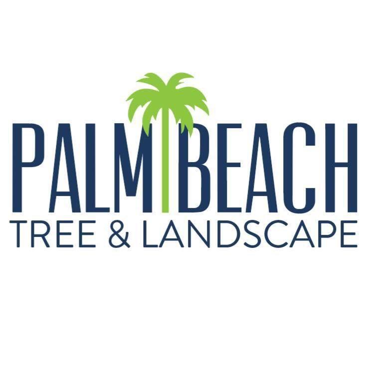 Palm Beach Tree & Landscape