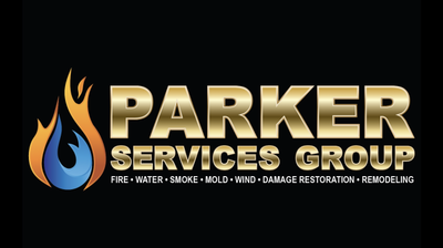Avatar for Parker Services Group Bardstown, KY Thumbtack