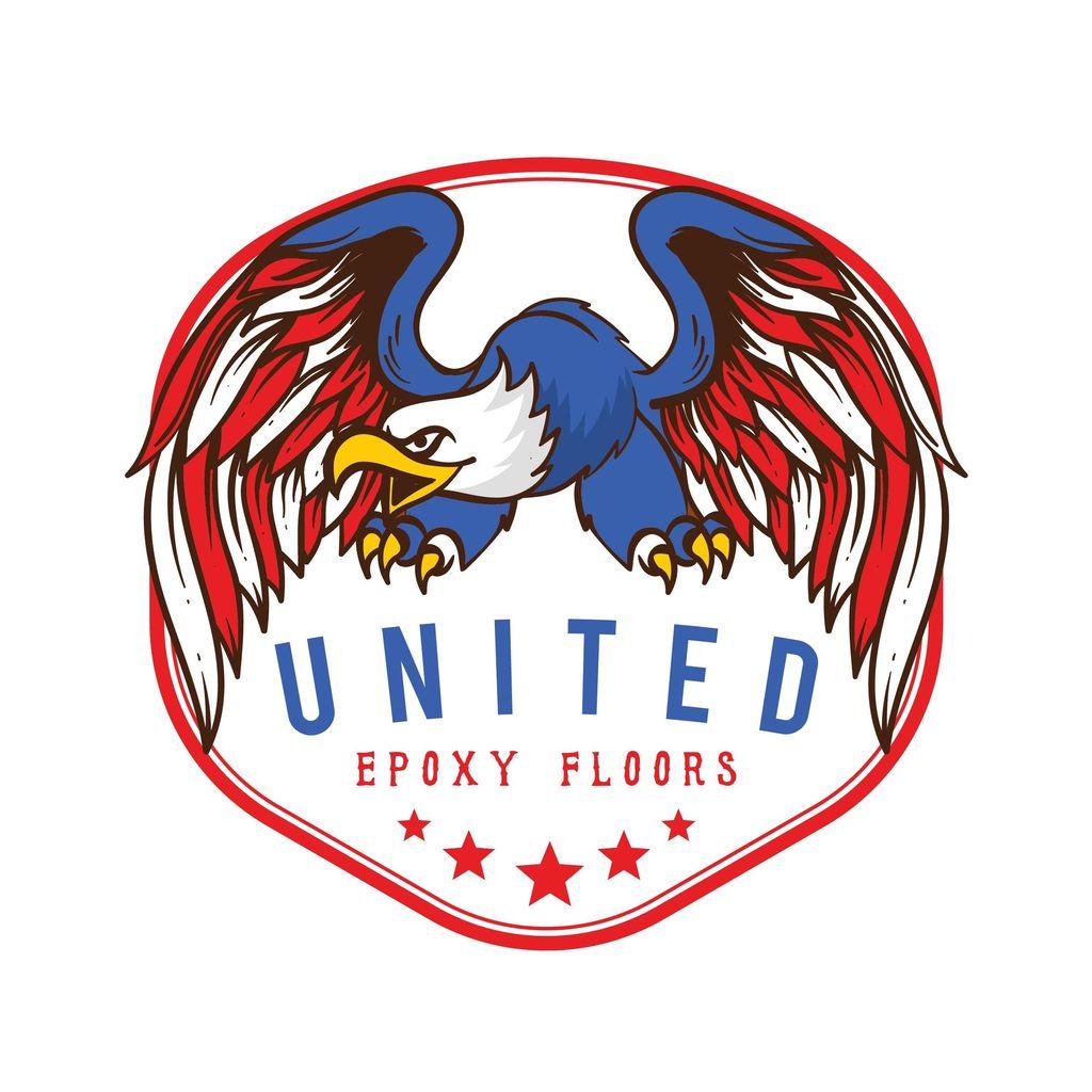 United Epoxy Floors