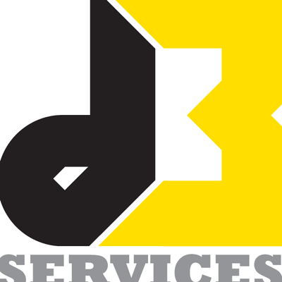 Avatar for D3 Services