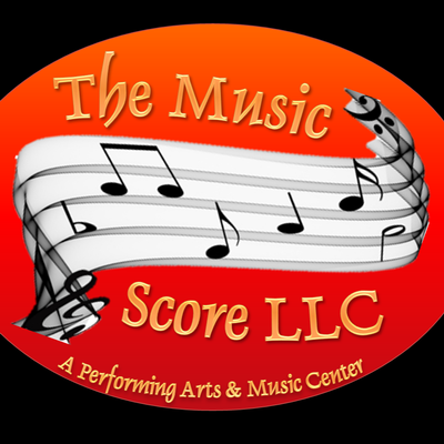 Avatar for The Music Score LLC