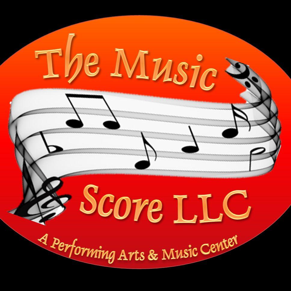 The Music Score LLC