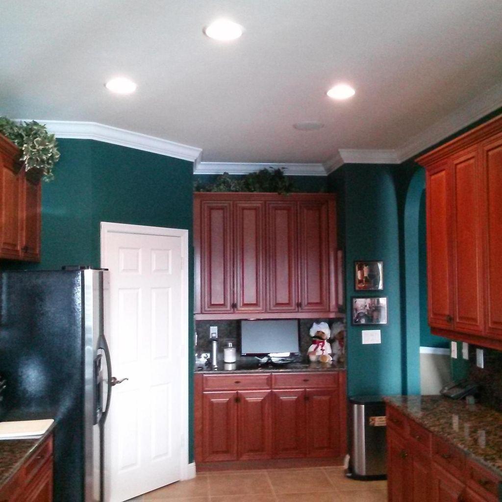 Abacus Home Improvement, LLC