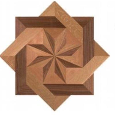 Avatar for Holmquist Hardwood Floors New Richmond, WI Thumbtack